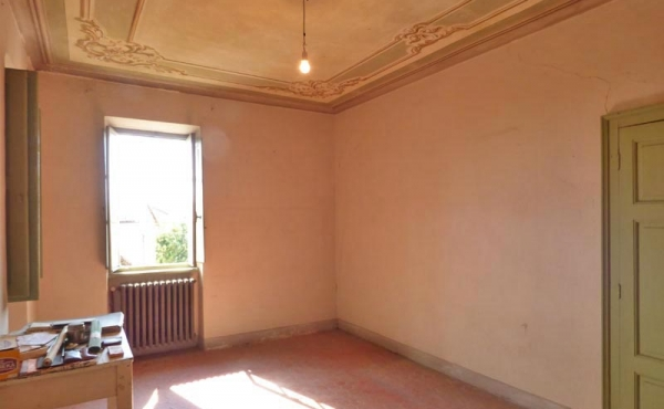 casa storica vendita langhe (38)
