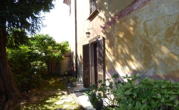 casa storica vendita langhe (4)