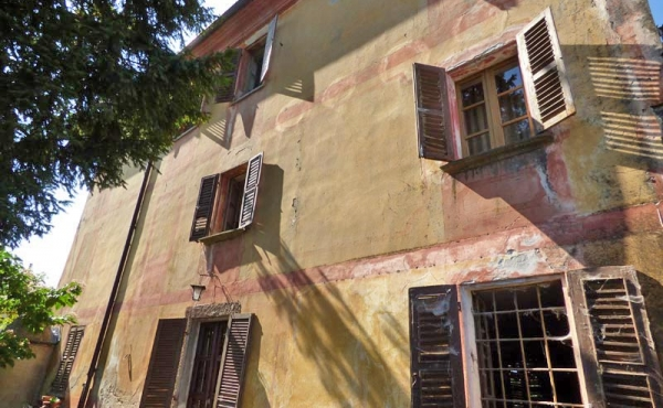 casa storica vendita langhe (54)