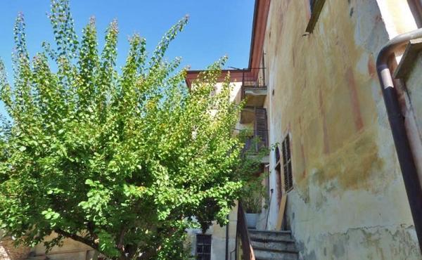 casa storica vendita langhe (7)