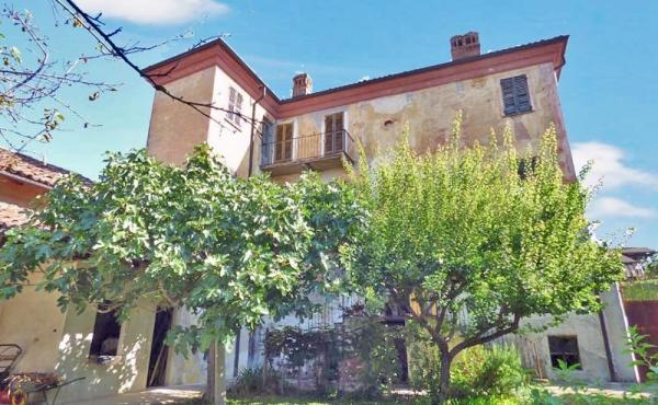 casa storica vendita langhe (9)