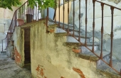 casa storica vendita langhe (11)