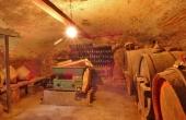 casa storica vendita langhe (15)
