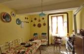 casa storica vendita langhe (17)