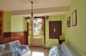 casa storica vendita langhe (20)