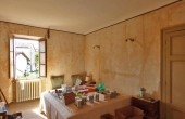 casa storica vendita langhe (34)
