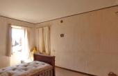casa storica vendita langhe (35)