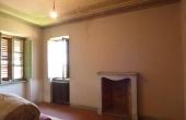 casa storica vendita langhe (39)
