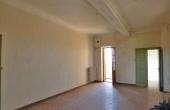 casa storica vendita langhe (50)