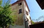 casa storica vendita langhe (56)
