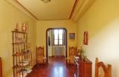casa storica vendita langhe (6)