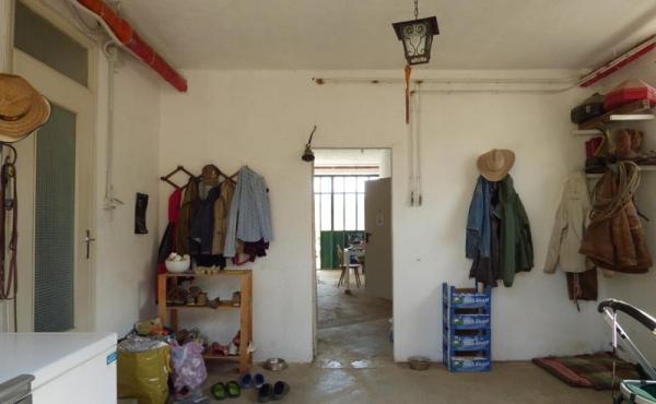 azienda agricola vendita monferrato (26)