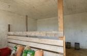azienda agricola vendita monferrato (35)