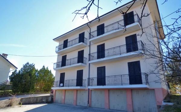 Palazzina 6 appartamenti (16)