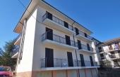 Palazzina 6 appartamenti (14)