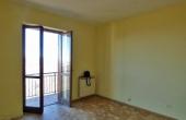 Palazzina 6 appartamenti (3)
