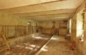 cascina vendita langhe (16)