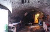 casa-storica-monforte-(29)