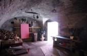 casa-storica-monforte-(32)