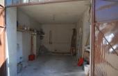 casa-storica-monforte-(44)