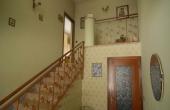 casa-storica-monforte-(5)