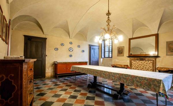 palazzo nobiliare vendita cuneo (12)