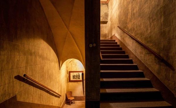 palazzo nobiliare vendita cuneo (5)