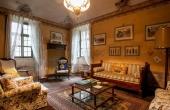 palazzo nobiliare vendita cuneo (11)