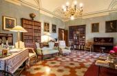 palazzo nobiliare vendita cuneo (9)
