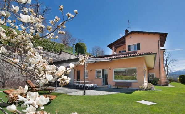 villa vendita mondovi (125)