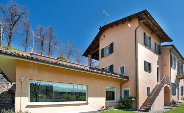 villa vendita mondovi (127)