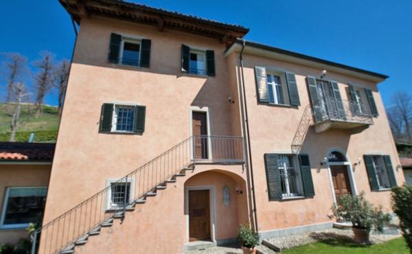 villa vendita mondovi (128)