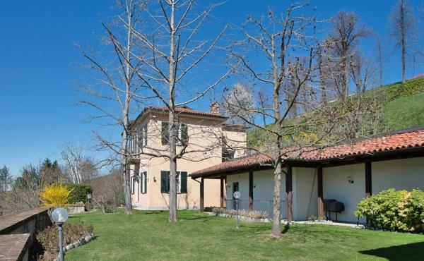 villa vendita mondovi (130)
