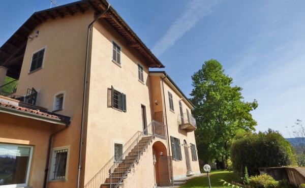 villa vendita mondovi (46)