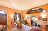 villa vendita mondovi (103)