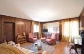 villa vendita mondovi (105)