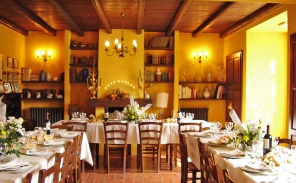 Agriturismo Monferrato (61)