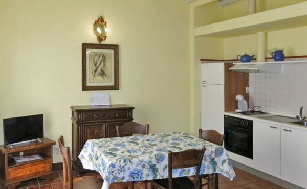 Agriturismo Monferrato (7)