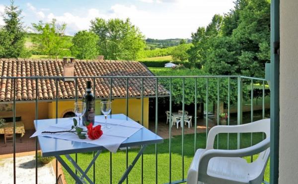 Agriturismo Monferrato (9)