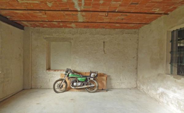 rustico vendita langhe (11)