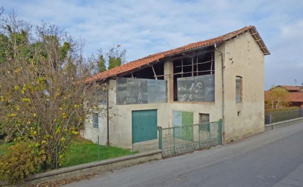 rustico vendita langhe (2)
