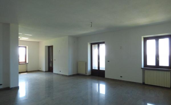 Casa con 2 appartamenti (22)