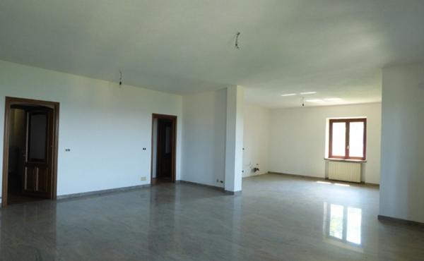 Casa con 2 appartamenti (23)