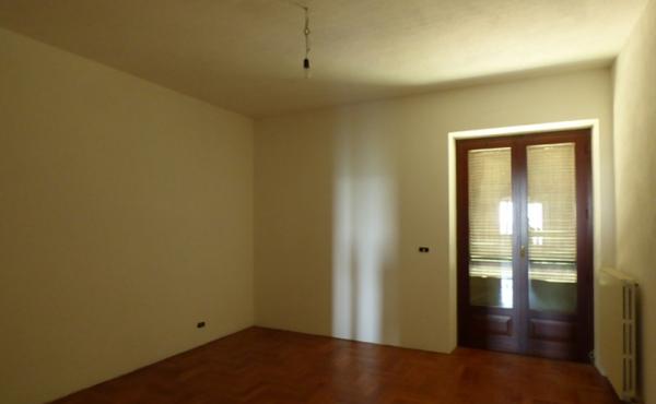 Casa con 2 appartamenti (24)