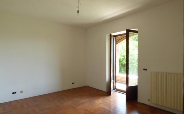 Casa con 2 appartamenti (26)