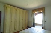 Casa con 2 appartamenti (12)