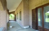 Casa con 2 appartamenti (19)