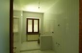 Casa con 2 appartamenti (28)