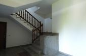 Casa con 2 appartamenti (5)