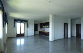Casa con 2 appartamenti (6)